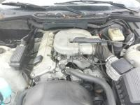 BMW 3-series (E36) Разборочный номер 45177 #3