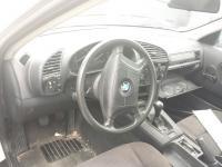 BMW 3-series (E36) Разборочный номер L3889 #4