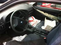 BMW 3-series (E36) Разборочный номер 45189 #4