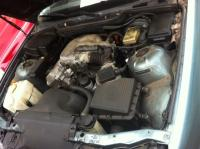 BMW 3-series (E36) Разборочный номер 45189 #5