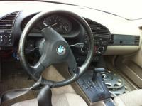 BMW 3-series (E36) Разборочный номер 45206 #3