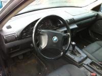 BMW 3-series (E36) Разборочный номер X8628 #3