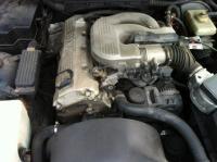 BMW 3-series (E36) Разборочный номер X8628 #4