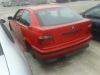 BMW 3-series (E36) Разборочный номер 45249 #2