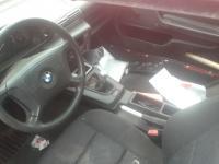 BMW 3-series (E36) Разборочный номер 45249 #3