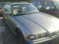 BMW 3-series (E36) Разборочный номер L3921 #1