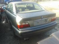 BMW 3-series (E36) Разборочный номер L3921 #2