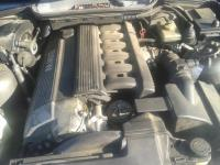 BMW 3-series (E36) Разборочный номер L3921 #4