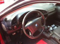 BMW 3-series (E36) Разборочный номер 45467 #3