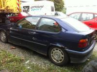 BMW 3-series (E36) Разборочный номер 45475 #1