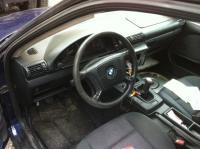 BMW 3-series (E36) Разборочный номер 45475 #3