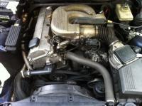 BMW 3-series (E36) Разборочный номер 45475 #4