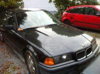 BMW 3-series (E36) Разборочный номер X8681 #2