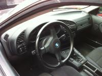 BMW 3-series (E36) Разборочный номер X8681 #3