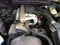 BMW 3-series (E36) Разборочный номер X8681 #4