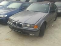 BMW 3-series (E36) Разборочный номер L3959 #1