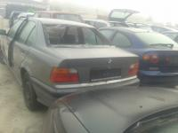 BMW 3-series (E36) Разборочный номер L3959 #2