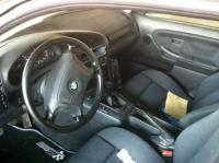 BMW 3-series (E36) Разборочный номер 45550 #3