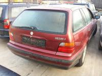BMW 3-series (E36) Разборочный номер L3987 #2