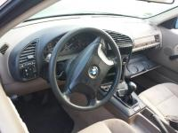 BMW 3-series (E36) Разборочный номер L3987 #4