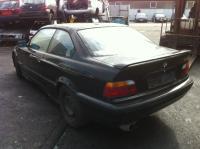 BMW 3-series (E36) Разборочный номер X8732 #1