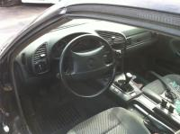 BMW 3-series (E36) Разборочный номер X8732 #3