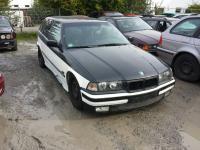 BMW 3-series (E36) Разборочный номер 45843 #1