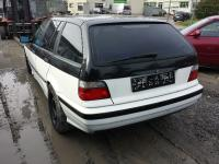 BMW 3-series (E36) Разборочный номер 45843 #2