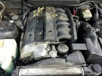 BMW 3-series (E36) Разборочный номер 45843 #3