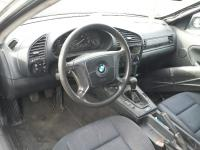 BMW 3-series (E36) Разборочный номер 45843 #4