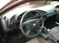 BMW 3-series (E36) Разборочный номер 45854 #3