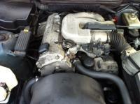 BMW 3-series (E36) Разборочный номер 45854 #4