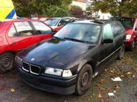 BMW 3-series (E36) Разборочный номер 45860 #2