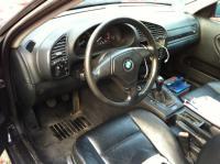 BMW 3-series (E36) Разборочный номер 45860 #3