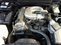 BMW 3-series (E36) Разборочный номер 45860 #4