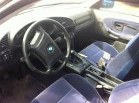 BMW 3-series (E36) Разборочный номер 45864 #3