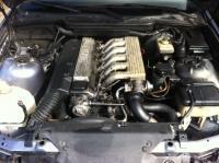 BMW 3-series (E36) Разборочный номер 45864 #4