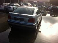BMW 3-series (E36) Разборочный номер 45882 #2