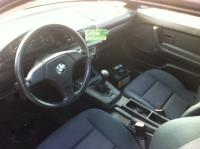 BMW 3-series (E36) Разборочный номер 45882 #3