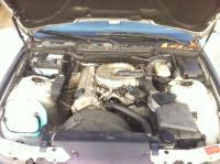BMW 3-series (E36) Разборочный номер 45882 #4