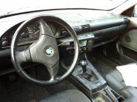 BMW 3-series (E36) Разборочный номер 45980 #3
