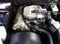 BMW 3-series (E36) Разборочный номер 45980 #4