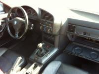 BMW 3-series (E36) Разборочный номер 45989 #3