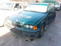 BMW 3-series (E36) Разборочный номер L4099 #1