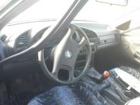 BMW 3-series (E36) Разборочный номер L4099 #4