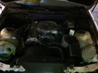 BMW 3-series (E36) Разборочный номер 46067 #4