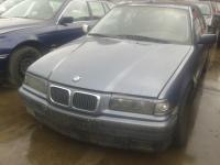 BMW 3-series (E36) Разборочный номер L4142 #1