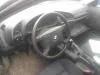 BMW 3-series (E36) Разборочный номер L4142 #3