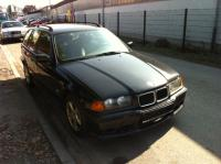 BMW 3-series (E36) Разборочный номер 46160 #2
