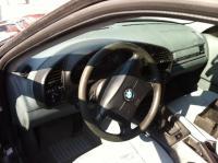 BMW 3-series (E36) Разборочный номер 46160 #3